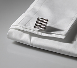 都彭(S.T. Dupont)袖扣
