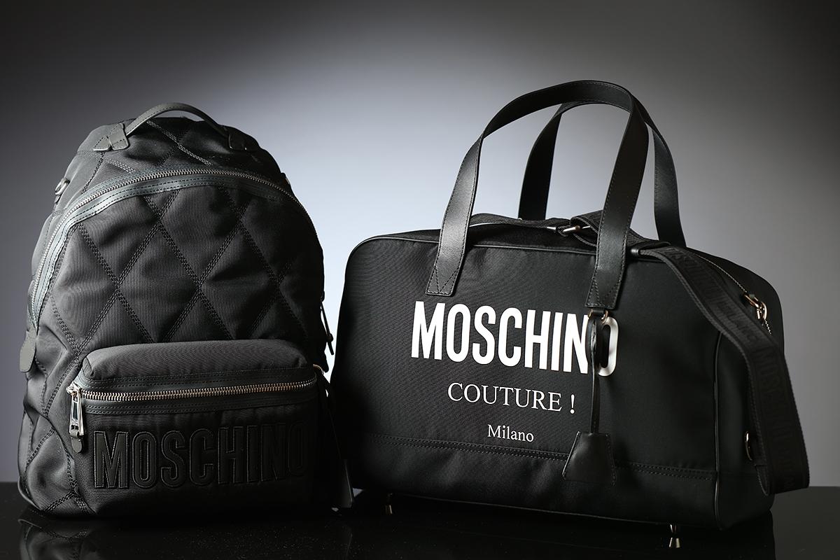 古驰(Gucci)公文包 & 男士包袋