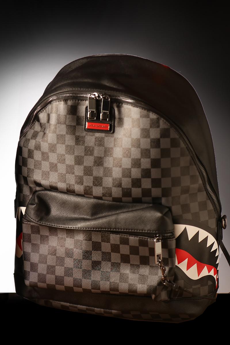 马克·雅可布(Marc Jacobs)男士包袋