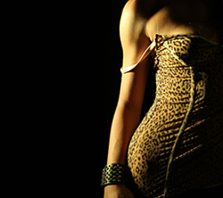 杜嘉班纳(Dolce & Gabbana)内衣