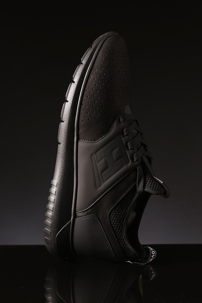 霍根(Hogan)男鞋