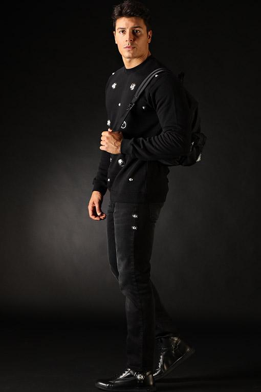 范思哲(Versace)男装