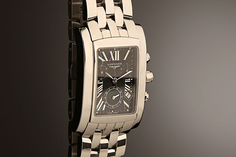 设计师品牌男士手表