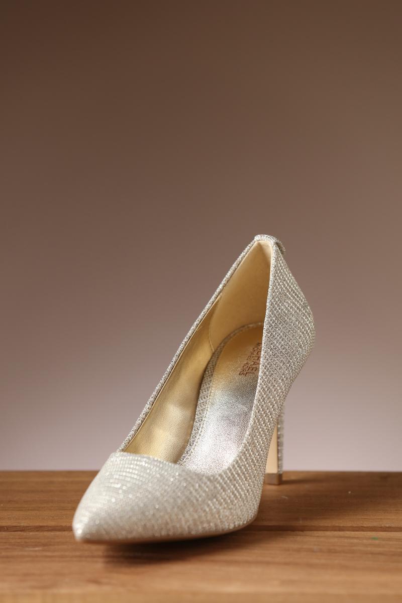 邁可·寇斯(Michael Kors)女鞋