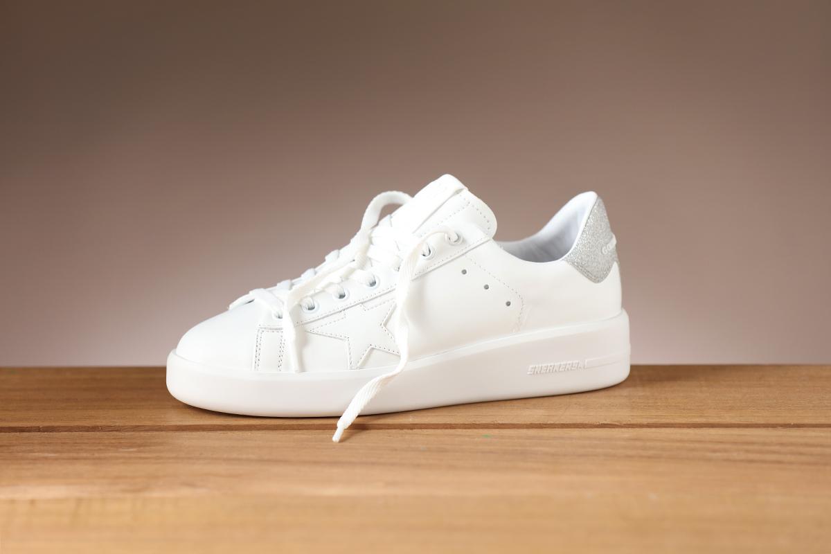 普拉達(Prada)女鞋