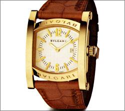 宝格丽(Bvlgari)腕表