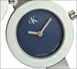 卡尔文·克莱恩(Calvin Klein)腕表