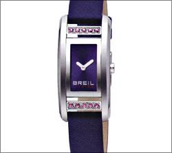 布赖尔(Breil)腕表