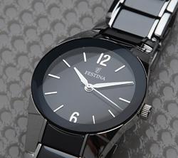 费斯蒂纳(Festina)腕表