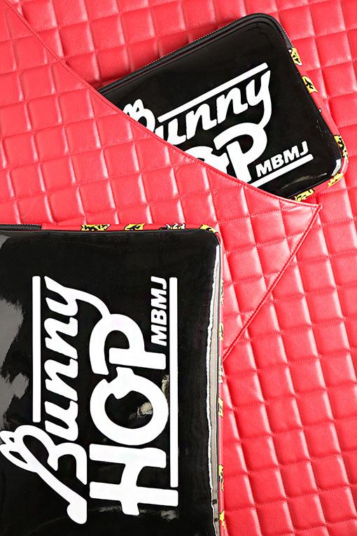 Designer Laptop 13 Zoll Taschen