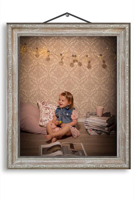 designer kleinkinder mode schuhe top marken kleidung. Black Bedroom Furniture Sets. Home Design Ideas