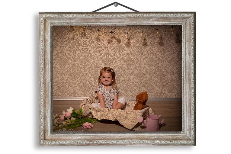 Baby Mädchen Mäntel