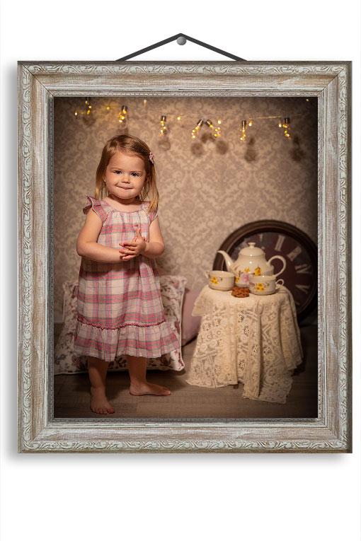 Burberry Baby Kleidung für Mädchen