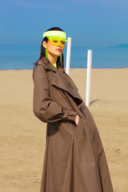 Dolce & Gabbana Kleidung
