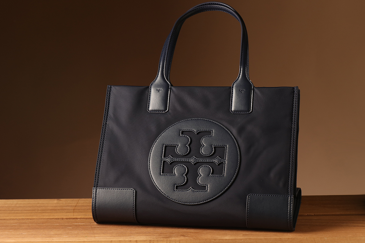 Tory Burch Handtaschen