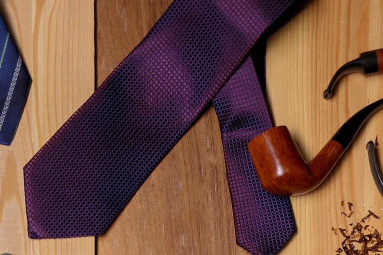 Krawatten Online Shop Designer Markenkrawatten Online Kaufen