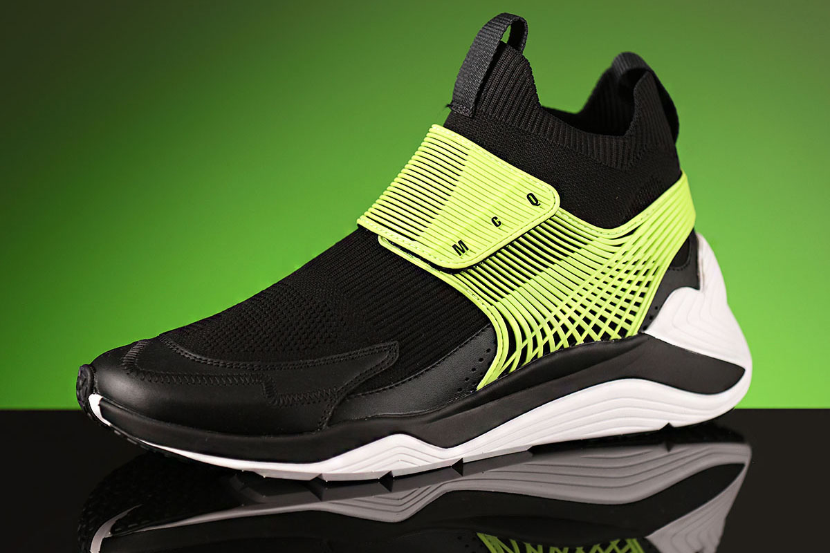 Puma Designer Shoes Online