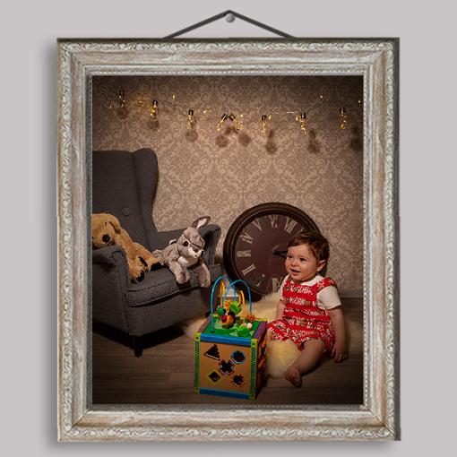 Moschino Baby Boy Clothes