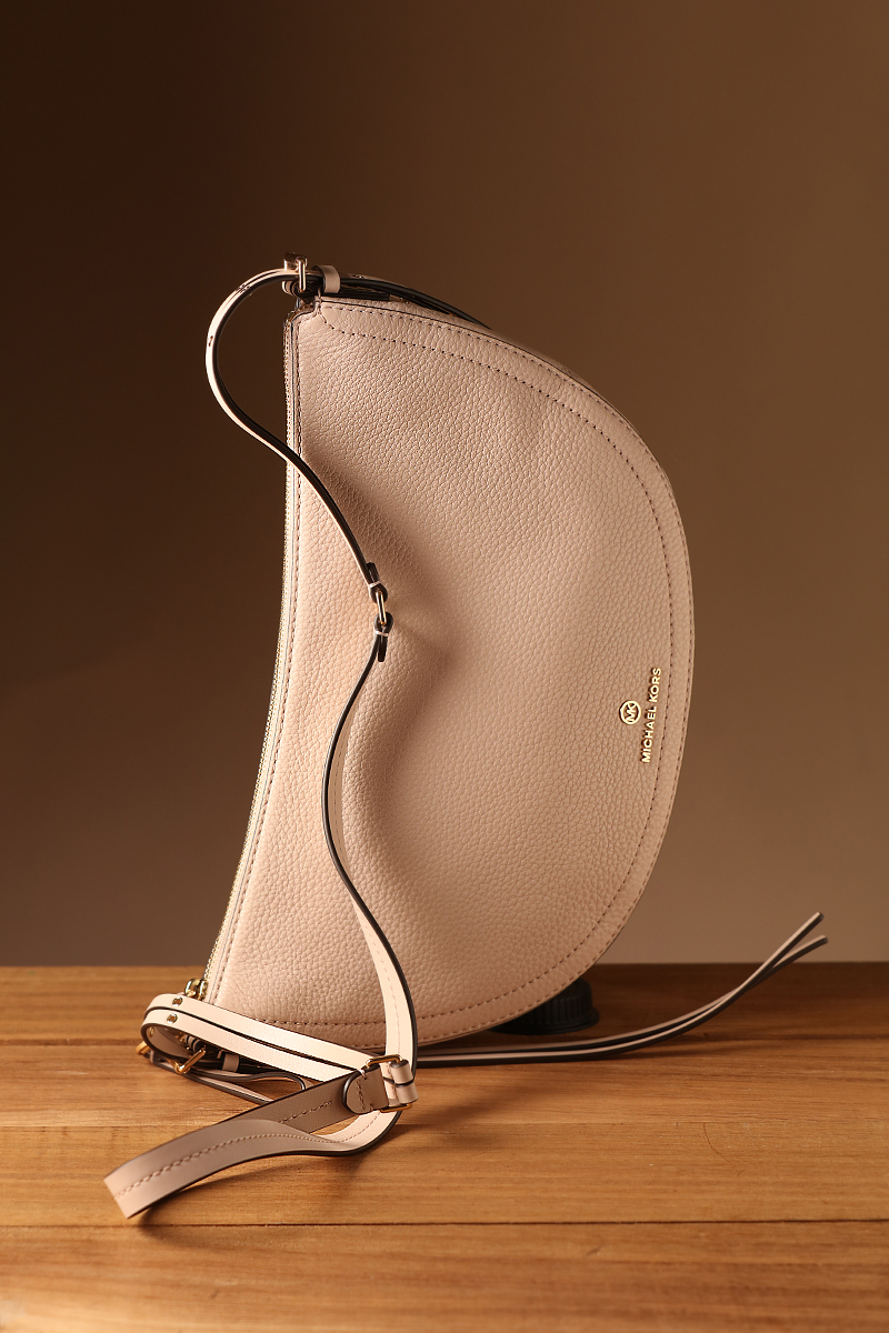 burberry premium outlet online 2yto  Michael Kors Handbags