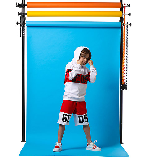 Designer Kids Shorts for Boys