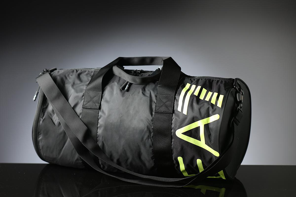 Designer Weekend Duffle Bags for Men