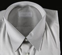Designer Men's Clothes Online Prada Shirts Prada Shirts