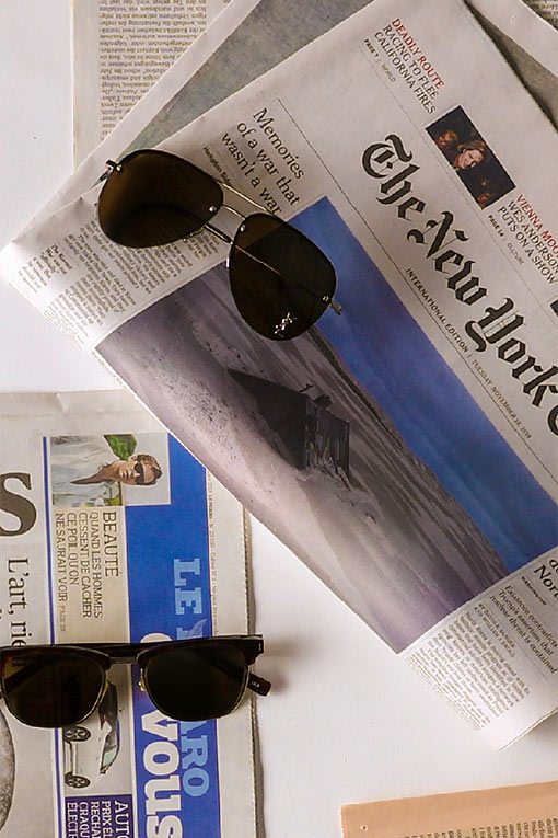 discount designer sunglasses online u8cc  designer sunglasses online