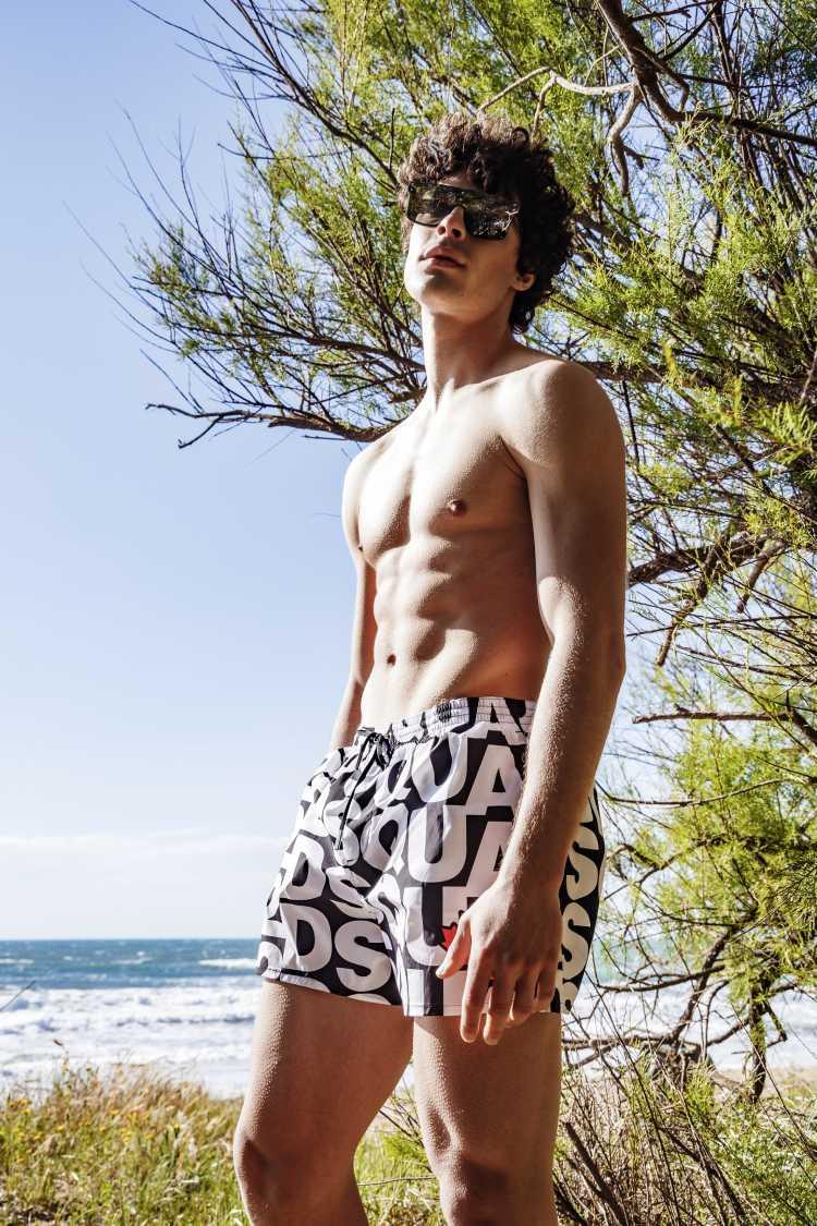 Designer Men's Swimwear 2016 Fashion Online Store: Beach ...