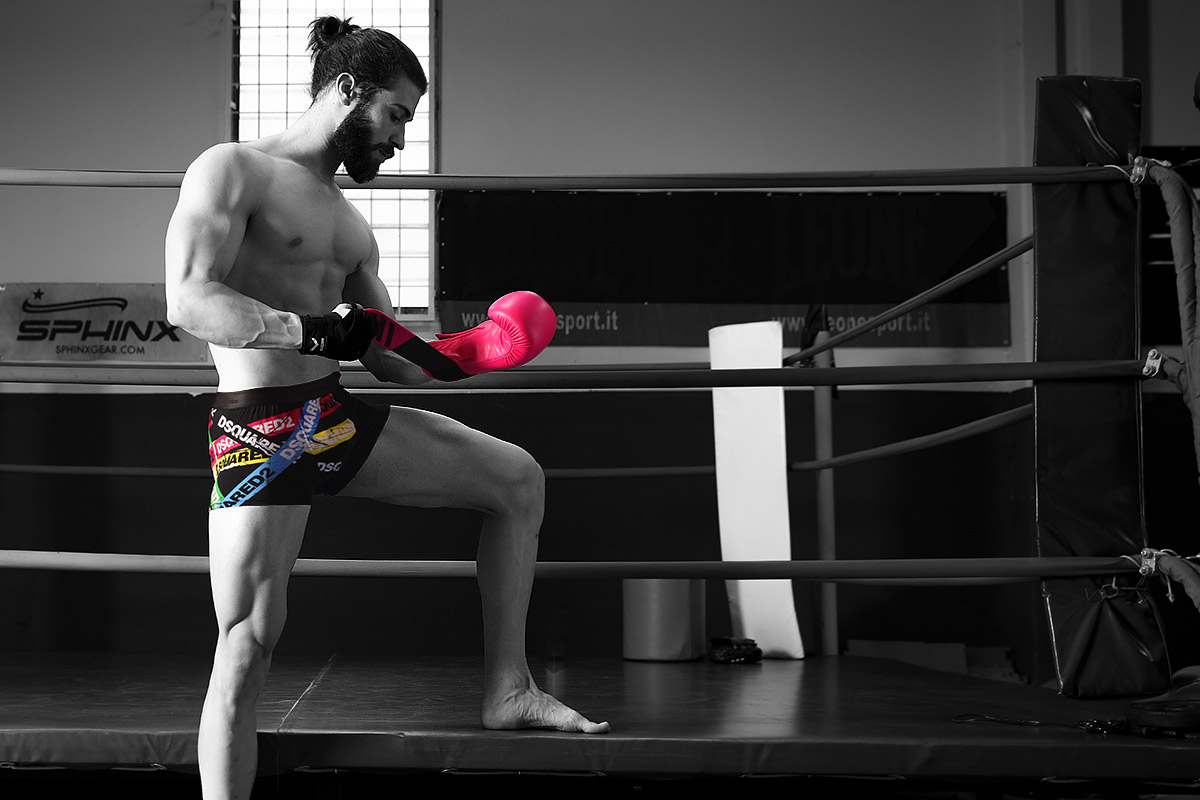Designer Men's Underwear Online Store: Boxers, Briefs, Socks, Tank ...