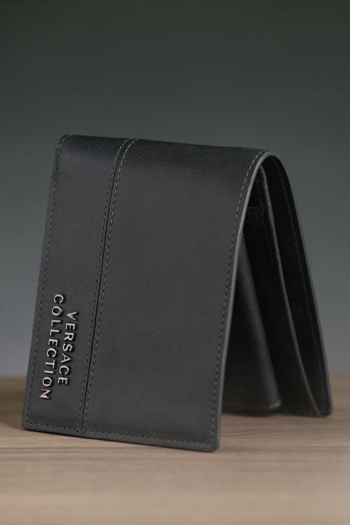 Versace Wallets