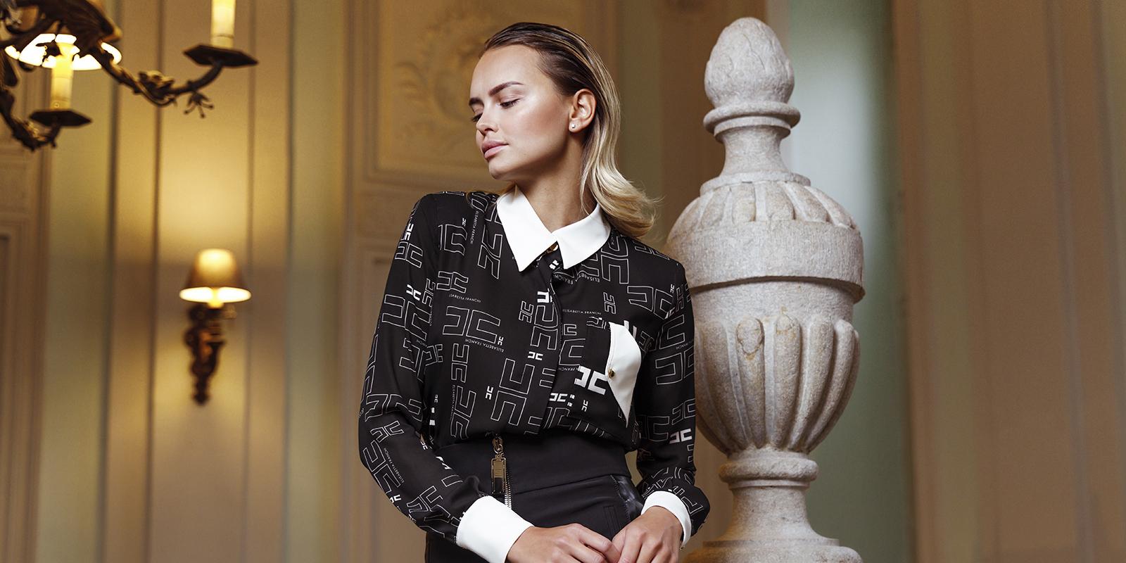 Dolce & Gabbana Clothing