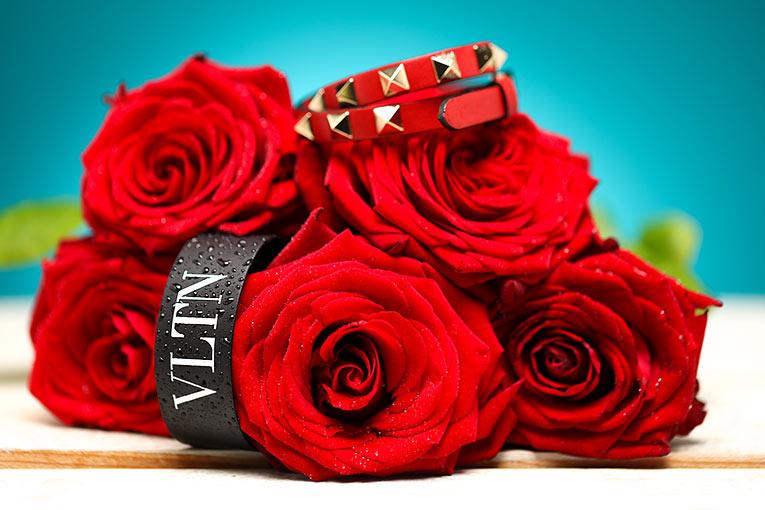 Designer Womens Bracelets