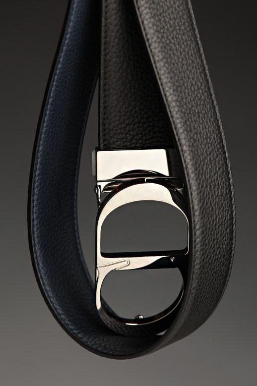 Cinturones Dior