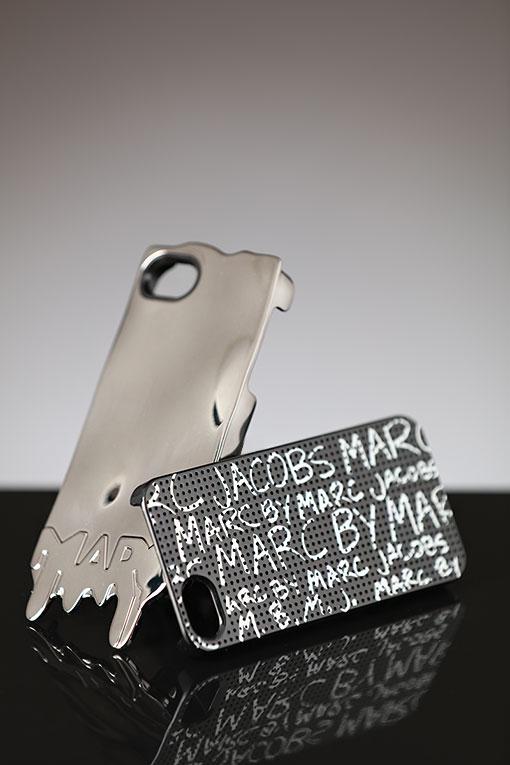Fundas de Marca para iPhone 5 & 5S