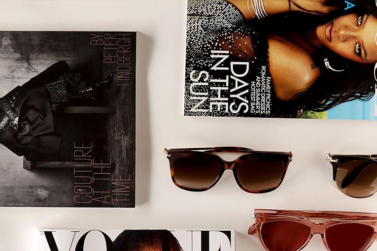 9bcc430ff9 Comprar gafas de sol en línea y casakiko.es. casakiko.es es que tenemos en  nuestro catálogo de todo tipo de distribuidor. 100% honesto y responsable.