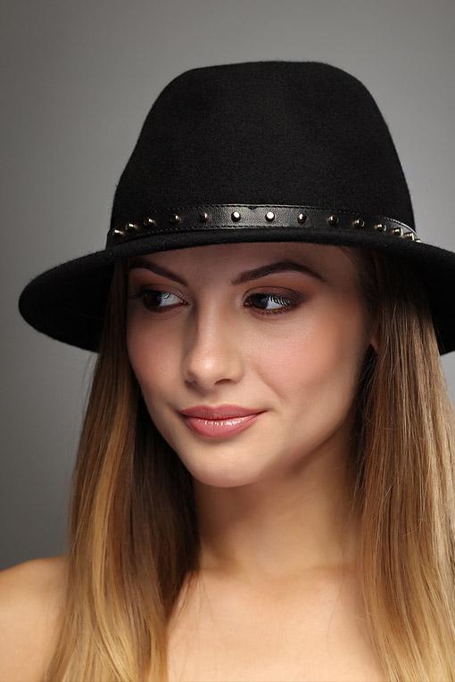 Sombreros de Marca