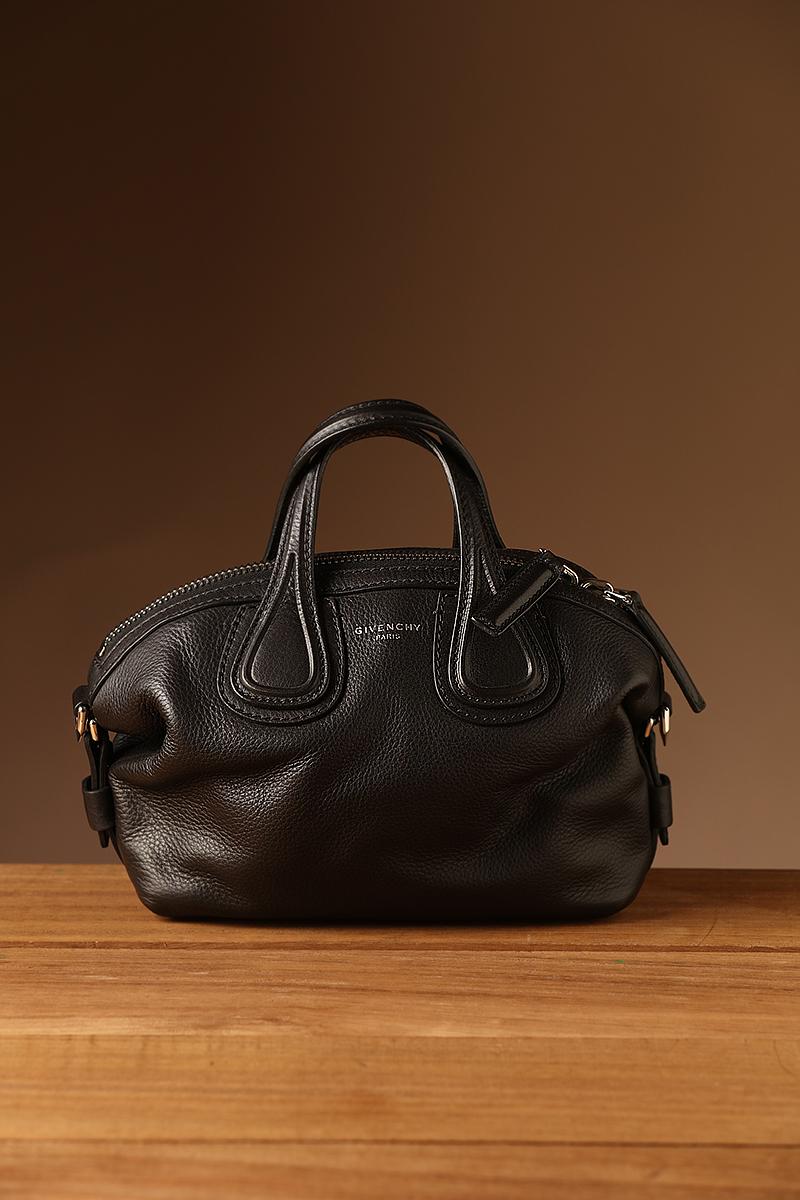 Bolsos Givenchy