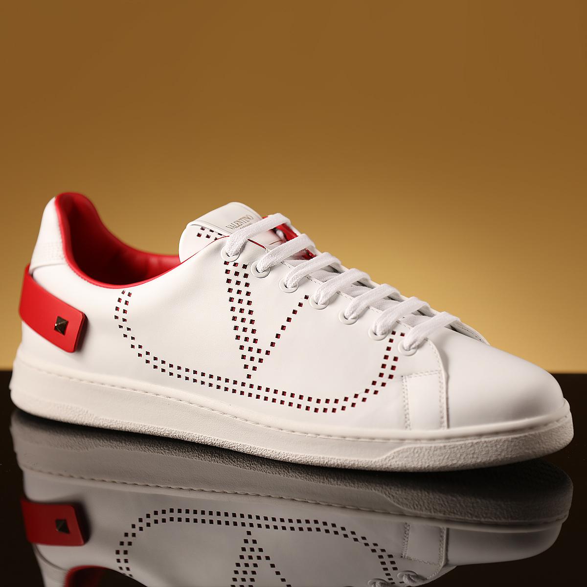 Zapatos Lanvin