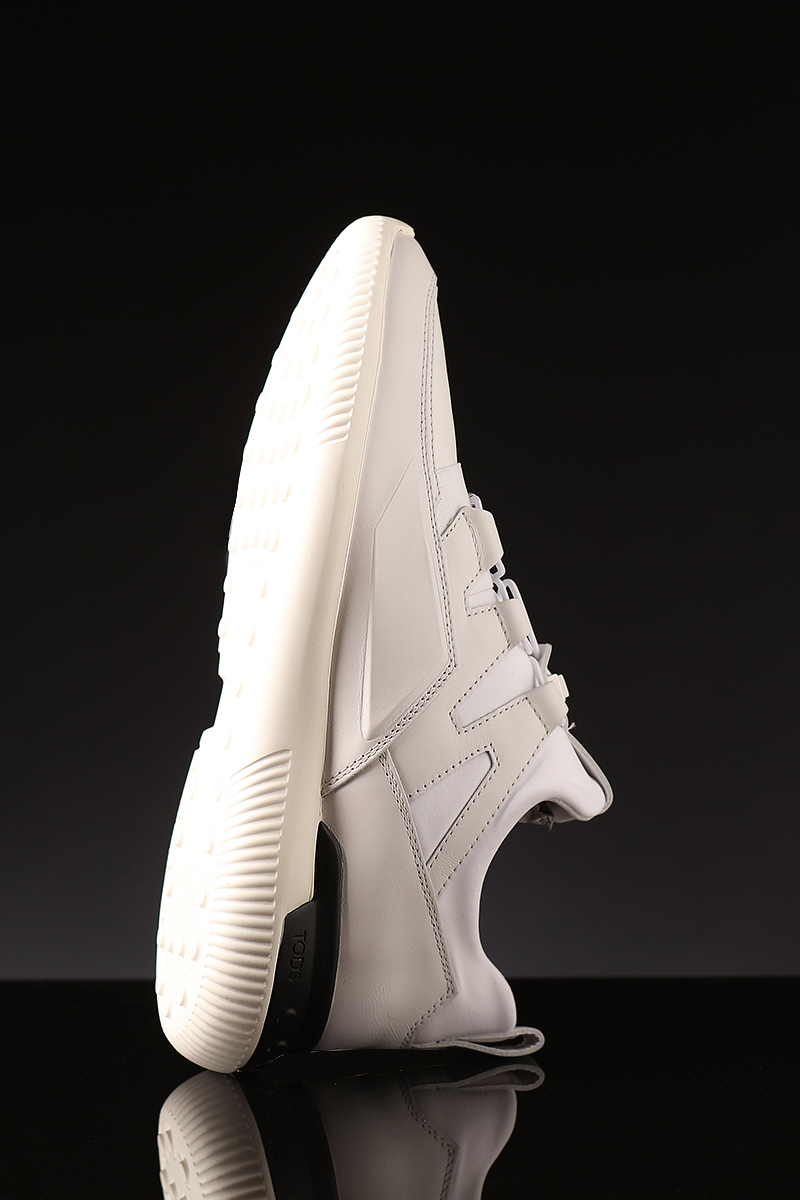 Zapatos Armani Caballero