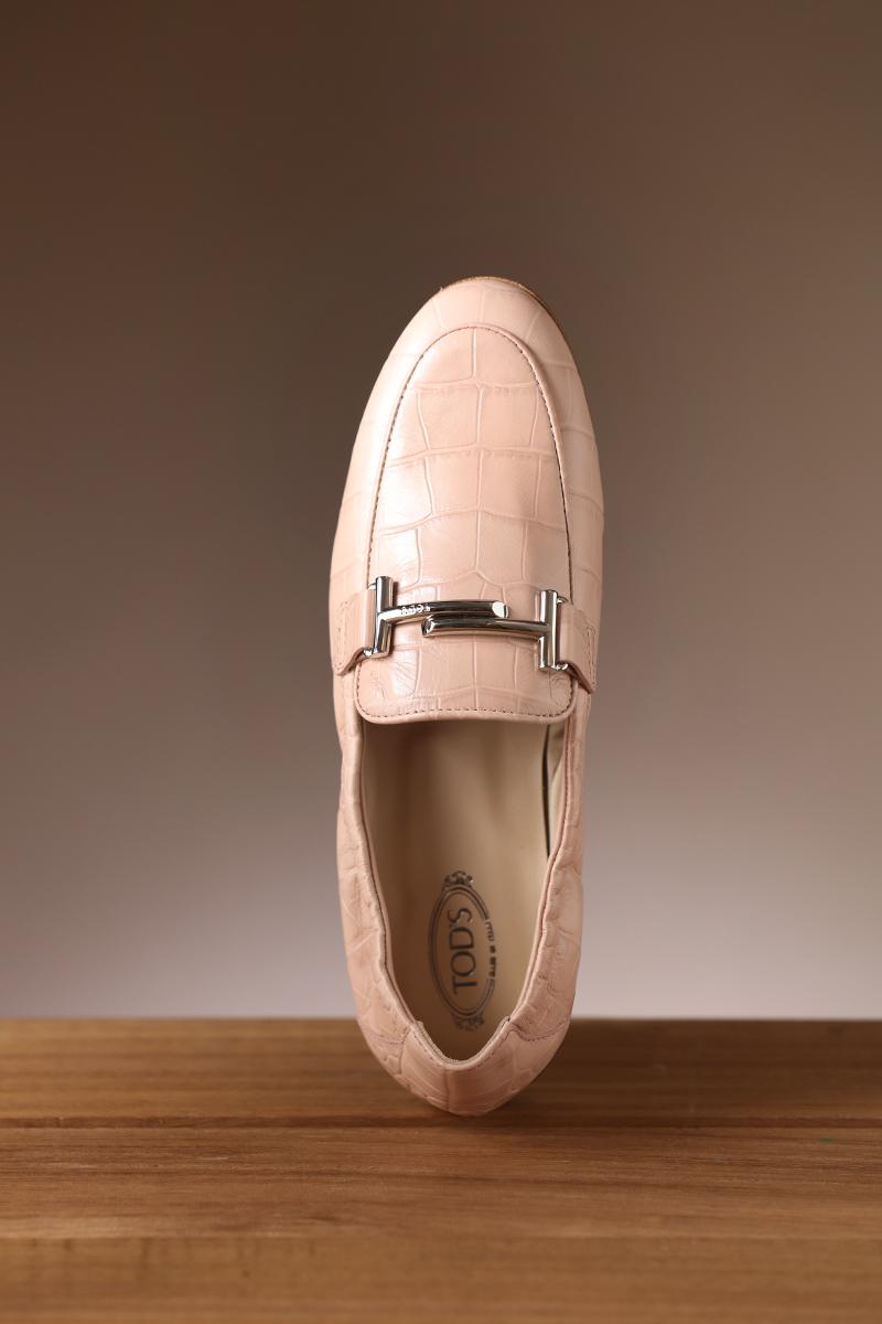 Zapatos Dior Mujer 2016