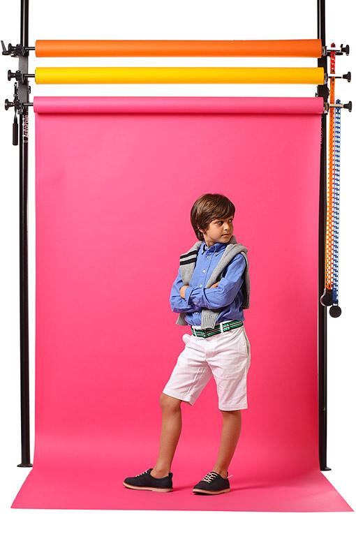 Ropa Infantiles Ralph Lauren para Niños