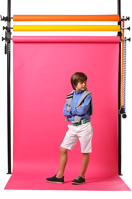 ropa infantiles ralph lauren para nios
