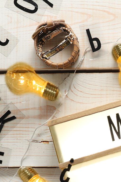 bijoux homme de marque bracelets pendentifs et bagues homme en or et argent 2016. Black Bedroom Furniture Sets. Home Design Ideas