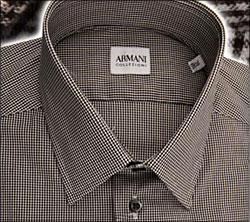 Grandes chemises