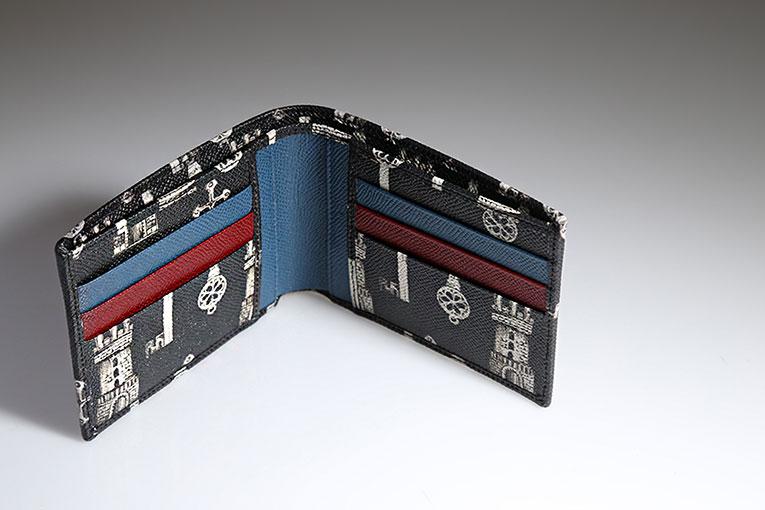 prada ostrich wallet - Maroquinerie Homme et Portefeuilles de Marque Printemps-\\u00c9t ...