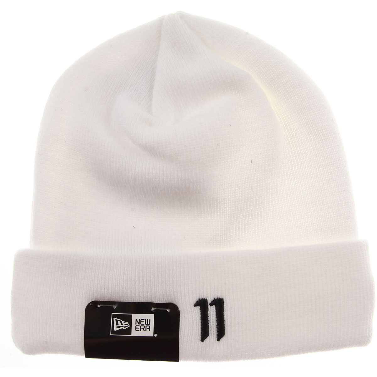 Image of 032c Hat for Women, White, Acrylic, 2017