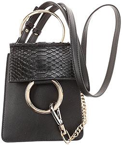 Chloe Handbags \u0026gt; Chloe Designer Handbags and Purses