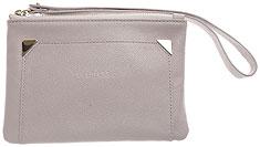 chloe bag replica - Chloe Handbags \u0026gt; Chloe Designer Handbags and Purses