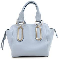 chloe knockoffs - Chloe Handbags > Chloe Designer Handbags and Purses