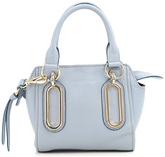 chloe hand bag - Chloe Handbags > Chloe Designer Handbags and Purses